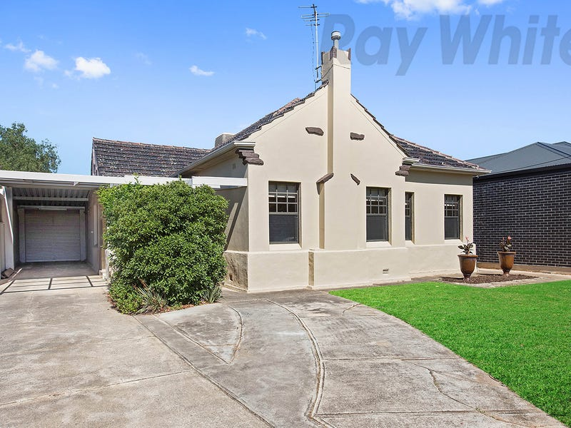 25 Koolunda Avenue, Woodville South, SA 5011