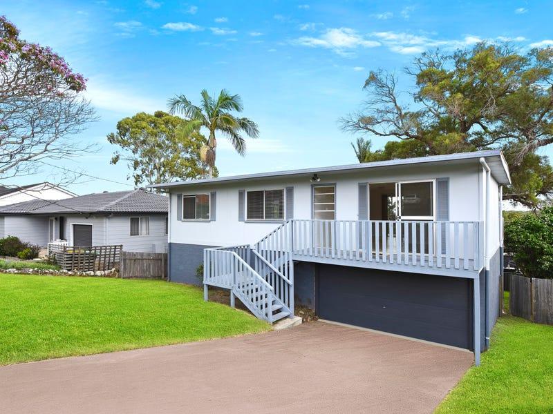 7 The Beam, Port Macquarie, NSW 2444