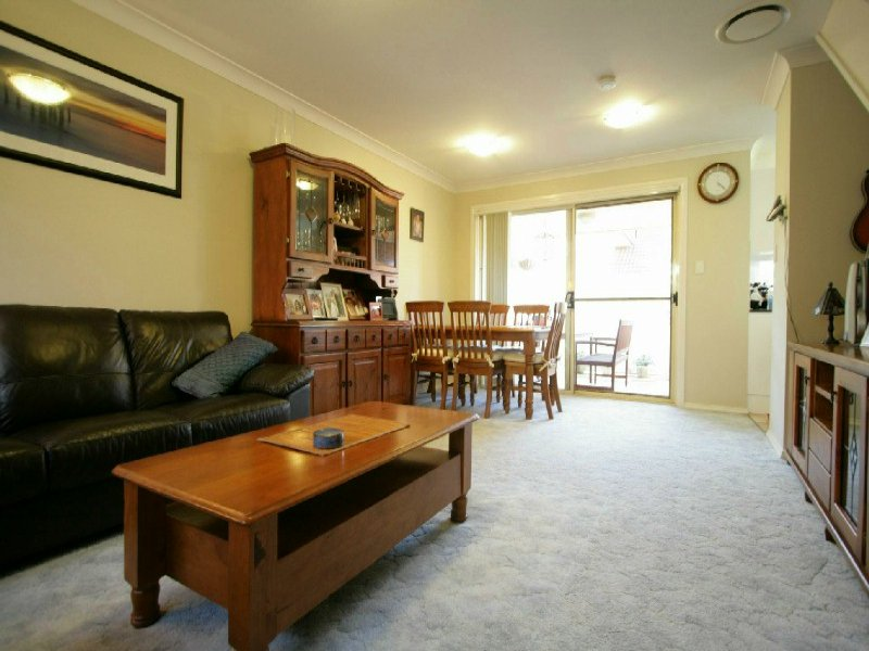 Address available on request, Balgownie, NSW 2519