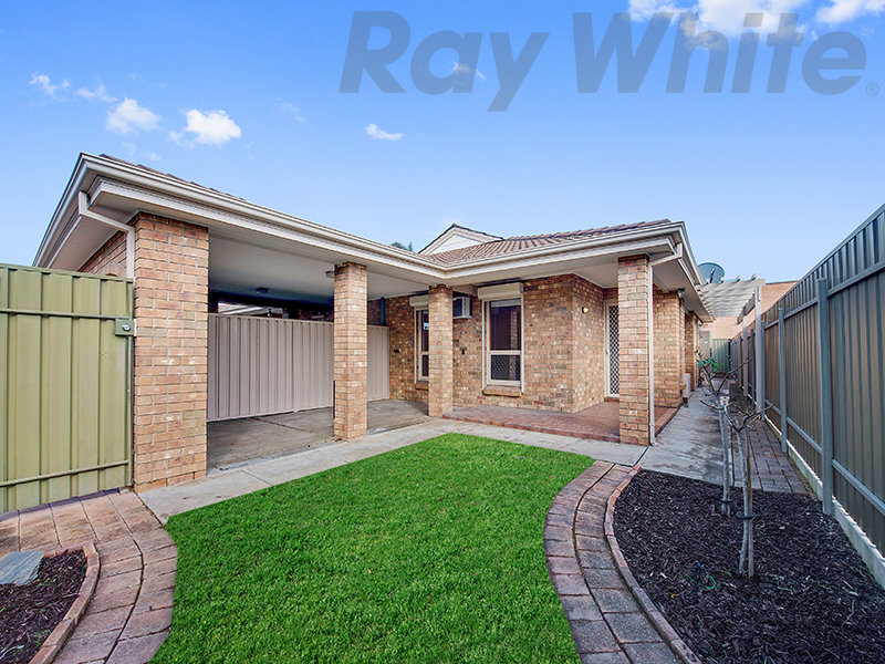 1/4 Russell Terrace, Woodville, SA 5011
