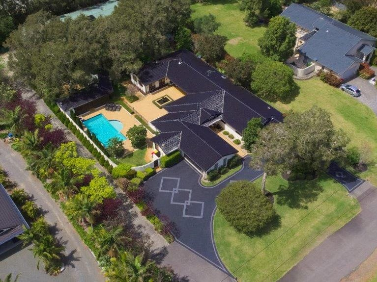 9 Casuarina Close, One Mile, NSW 2316