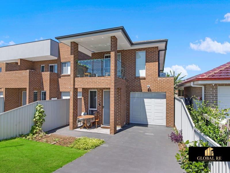 267B Hamilton road, Fairfield West, NSW 2165
