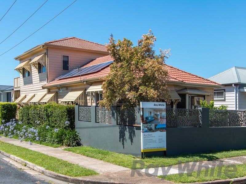 5 Vere Road, Adamstown, NSW 2289