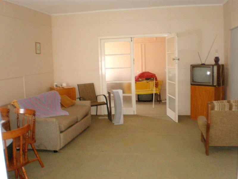 Lot 763 Christmas Hill Rd, Andamooka, SA 5722