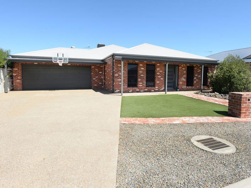 7 Linda Crescent, Yarrawonga, Vic 3730