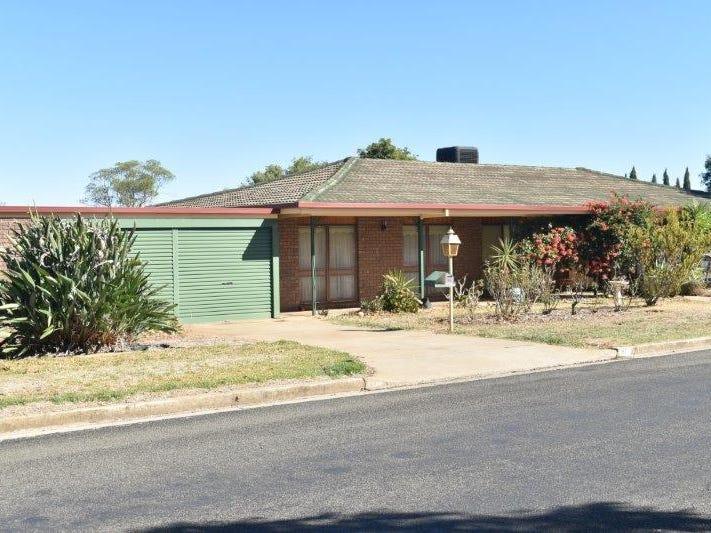 81 Wanstead Street, Corowa, NSW 2646