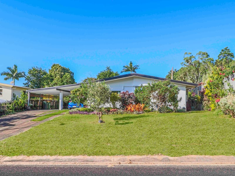 118 Cassowary Street, Freshwater, Qld 4870