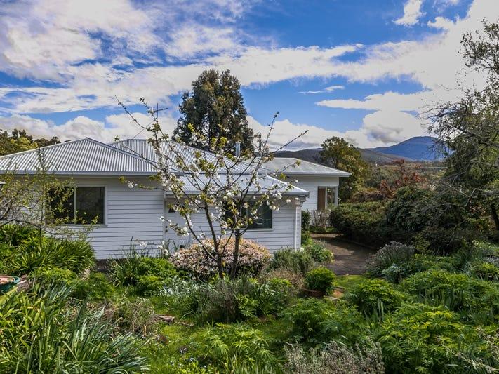 79 Dip Road, Mountain River, Tas 7109