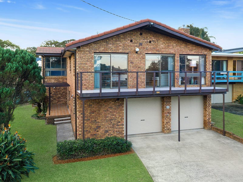 63 Blue Bell Drive, Wamberal, NSW 2260
