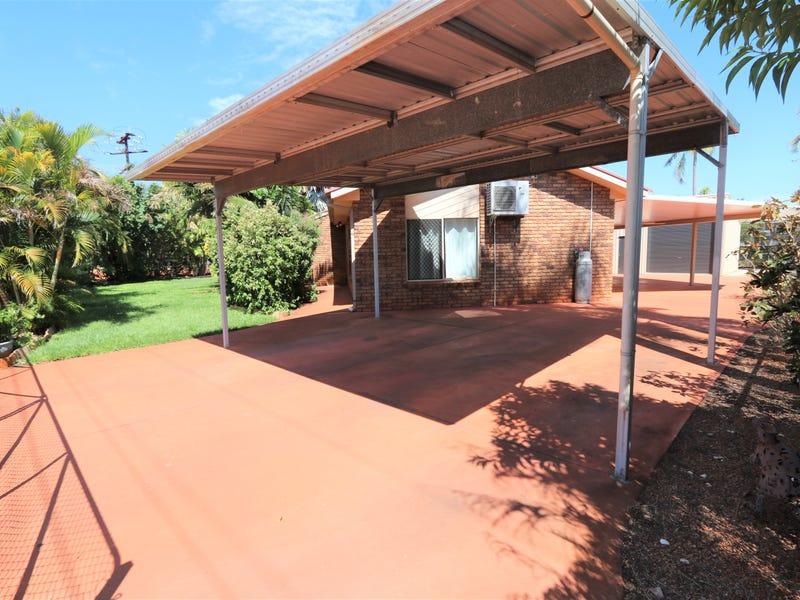 1 Needham Terrace, Katherine, NT 0850