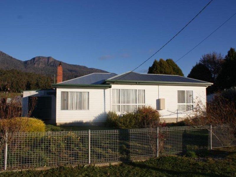 1035 Cheshunt Road, Western Creek, Tas 7304