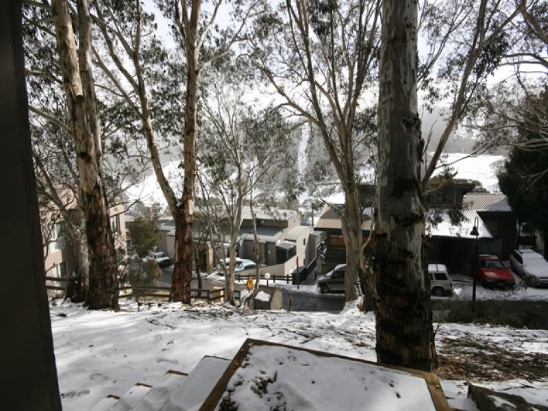 4 Golden Eagle, Thredbo Village, NSW 2625