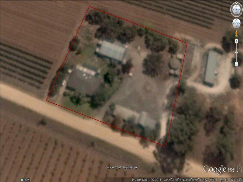 89 Victor Road, Greenock, SA 5360