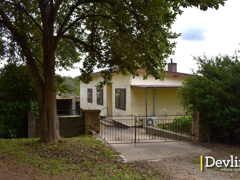7 Ford Street, Beechworth, Vic 3747