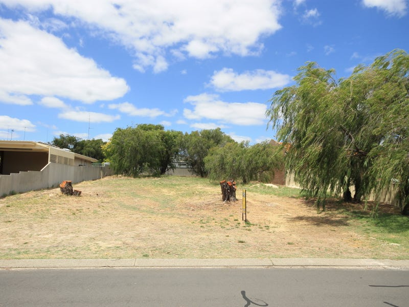 19 Anna Road, Australind, WA 6233