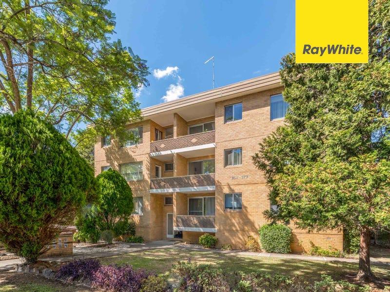 8/58 Doomben Avenue, Eastwood, NSW 2122