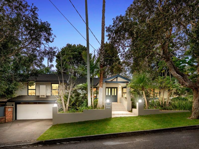 6 Suzanne Road, Mona Vale, NSW 2103