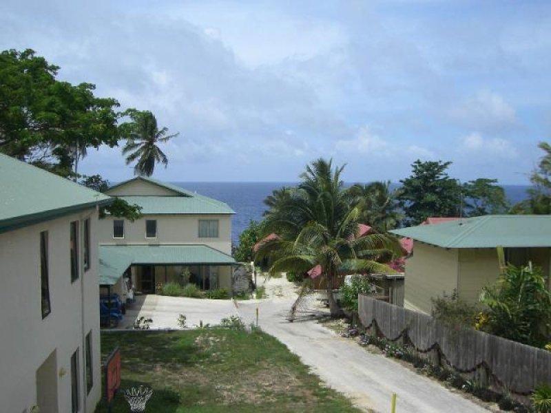 1/117 Gaze Road, Christmas Island, WA 6798