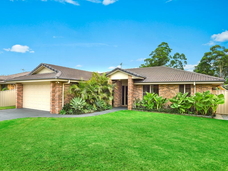22 Braeroy Drive, Port Macquarie, NSW 2444