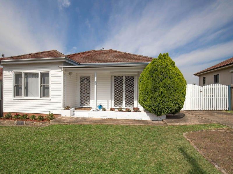 30 Rudd Street, Narellan, NSW 2567