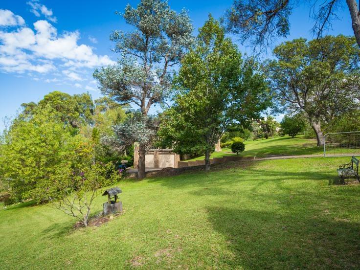 24 Thompson Drive, Tathra, NSW 2550