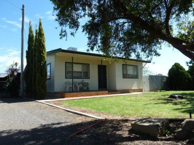 Farm 1666 Davis Street, Beelbangera, NSW 2680