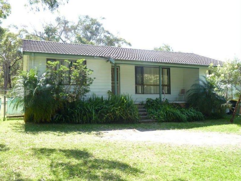 1 Baldwin Boulevarde, Windermere Park, NSW 2264