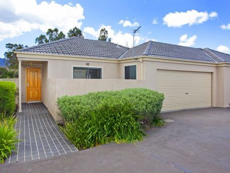 6/122-130 Bong Bong Road, Horsley, NSW 2530