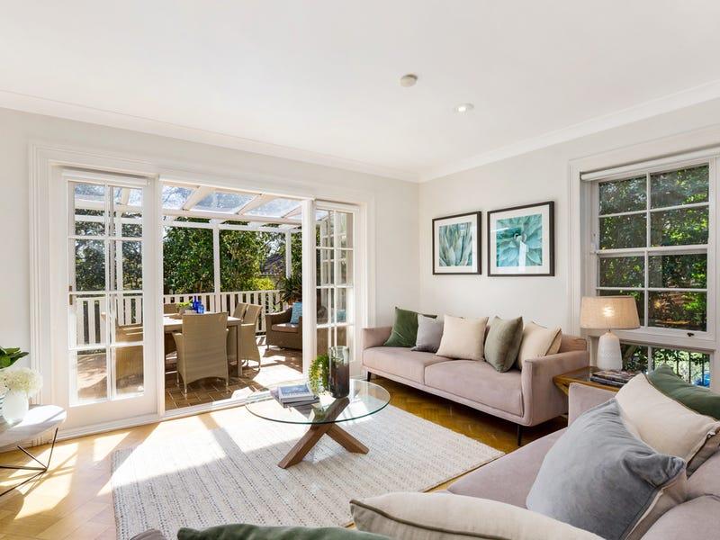 58 Benaroon Avenue, St Ives, NSW 2075