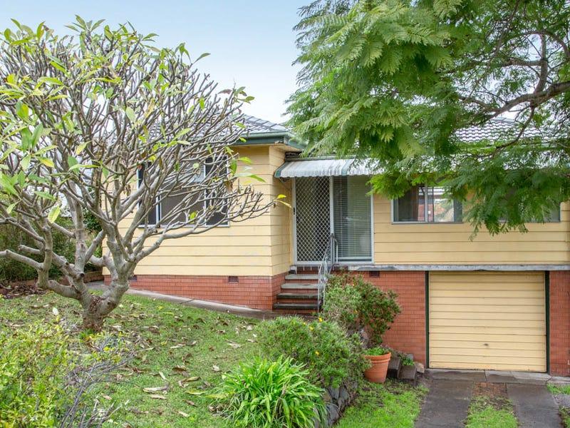 8 Fifth Street, Boolaroo, NSW 2284