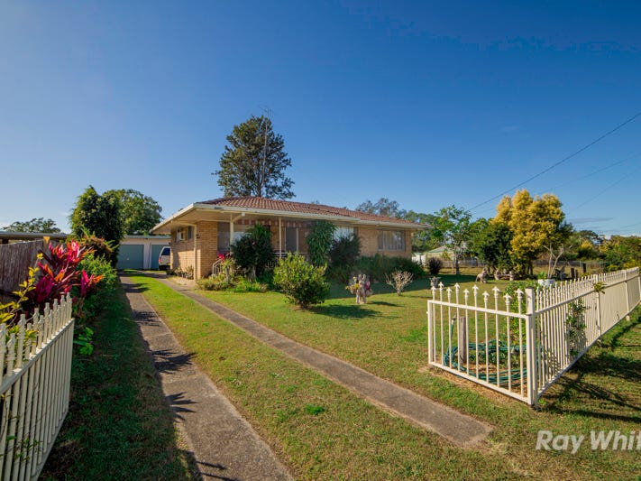 22 Clarence Way, Mountain View