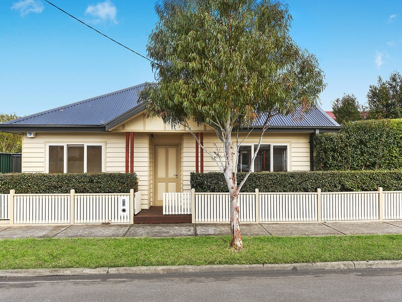 19 Hobson Street, Thornbury, Vic 3071