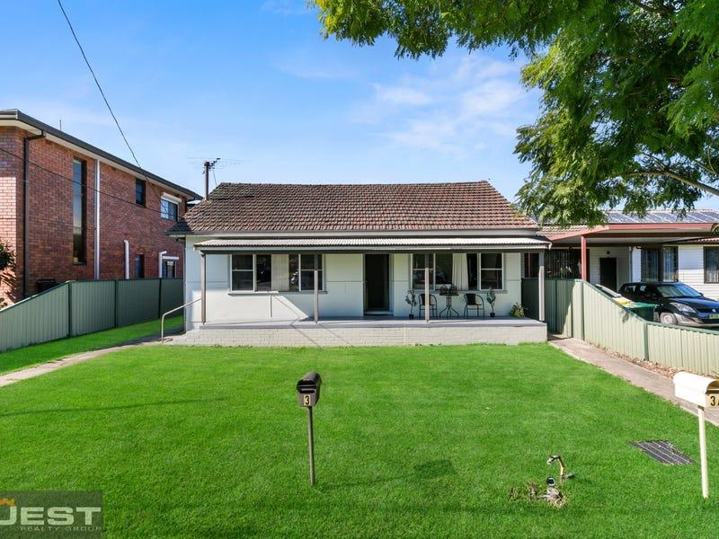 3 Hood Street, Yagoona, NSW 2199