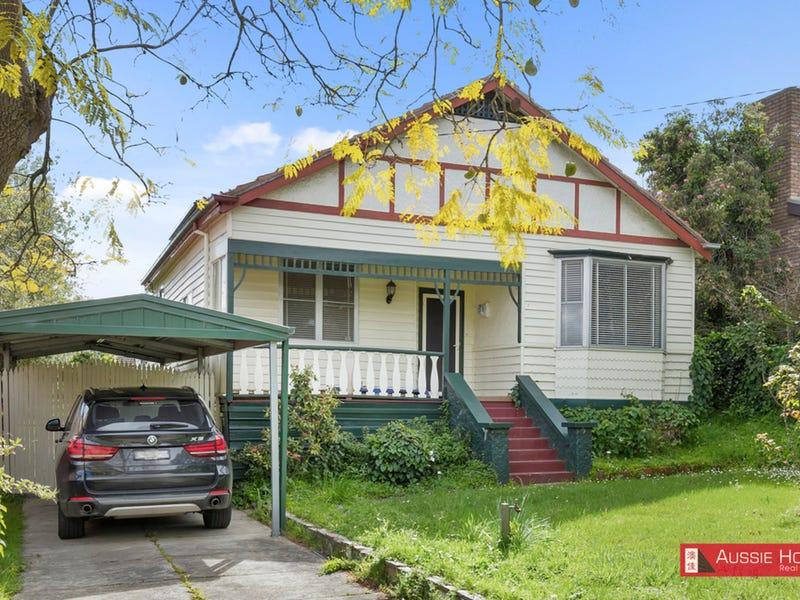 29 Banool Road, Balwyn, Vic 3103