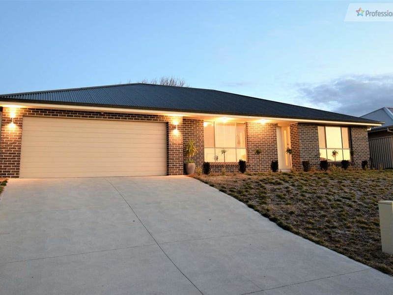 9a Parer Road, Abercrombie, NSW 2795