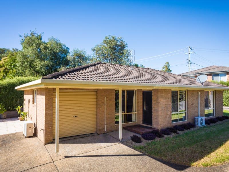 5/104 Rawlinson Street, Bega, NSW 2550