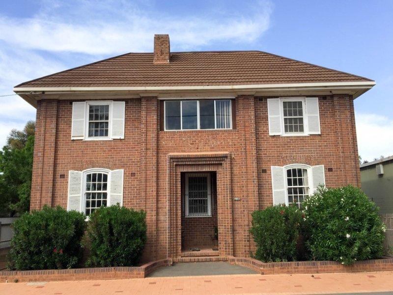 104 Yapunyah Street, Barellan, NSW 2665