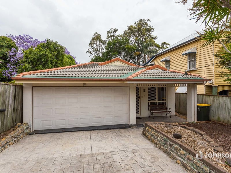 17 Caldwell Street, Manly West, Qld 4179