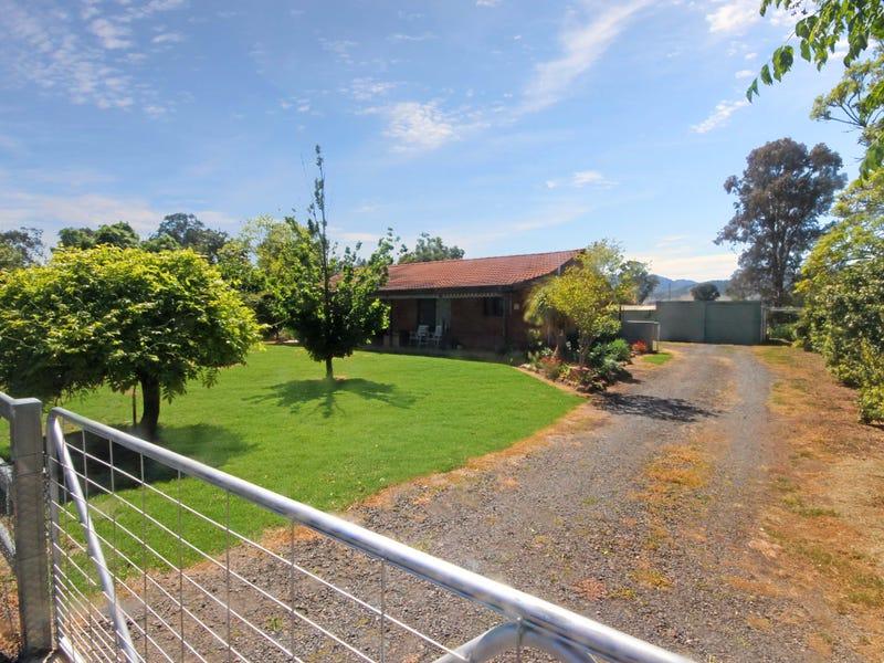 24 Albert Street, Parkville, NSW 2337