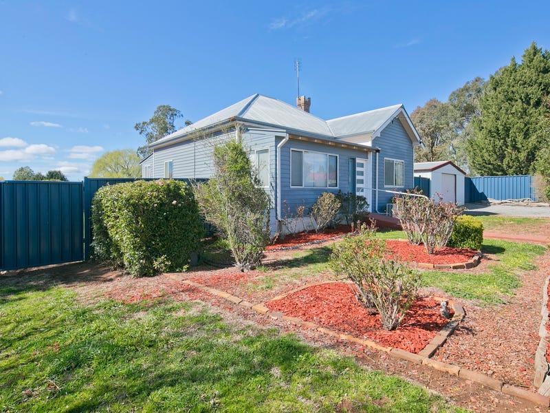21 Chisholm Street, Taralga, NSW 2580