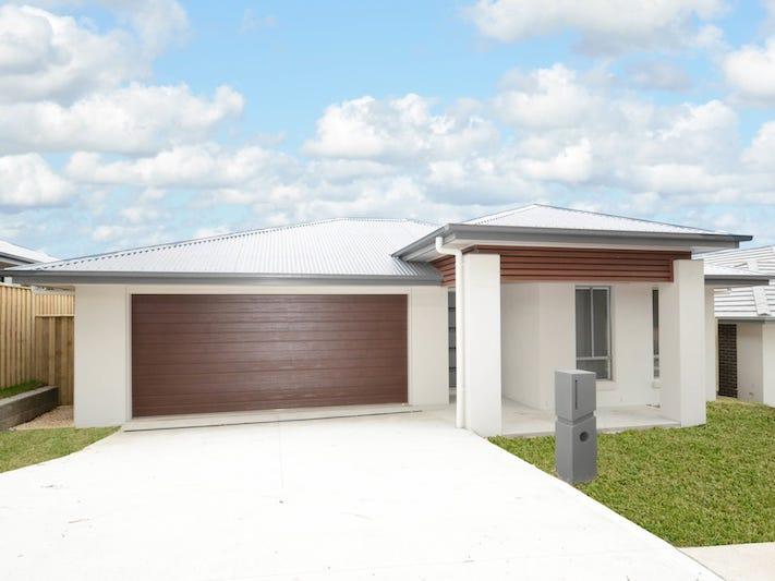 7 Goddard Street, Fletcher, NSW 2287