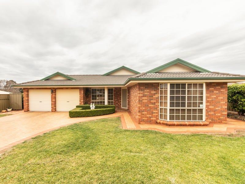 4 Gasnier Place, Dubbo, NSW 2830