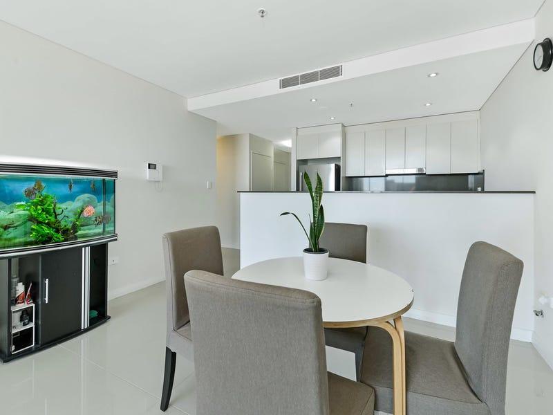 53/330 King Street, Mascot, NSW 2020