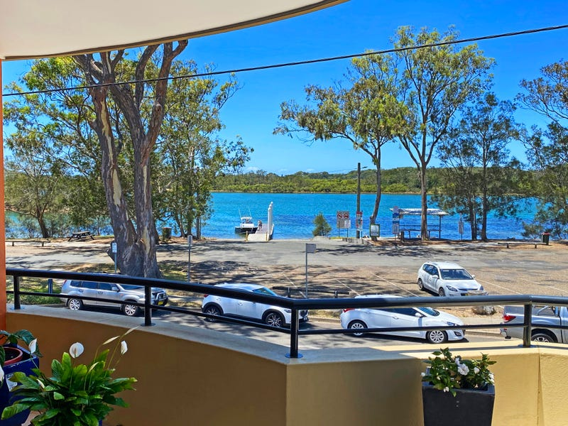 1/621 Ocean Drive, North Haven, NSW 2443
