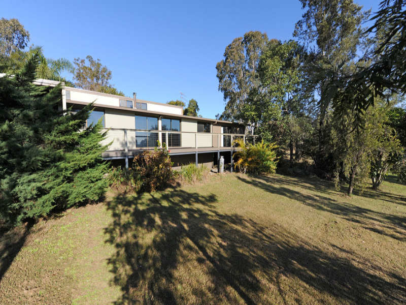 21 Whiting Drive, Seelands, NSW 2460
