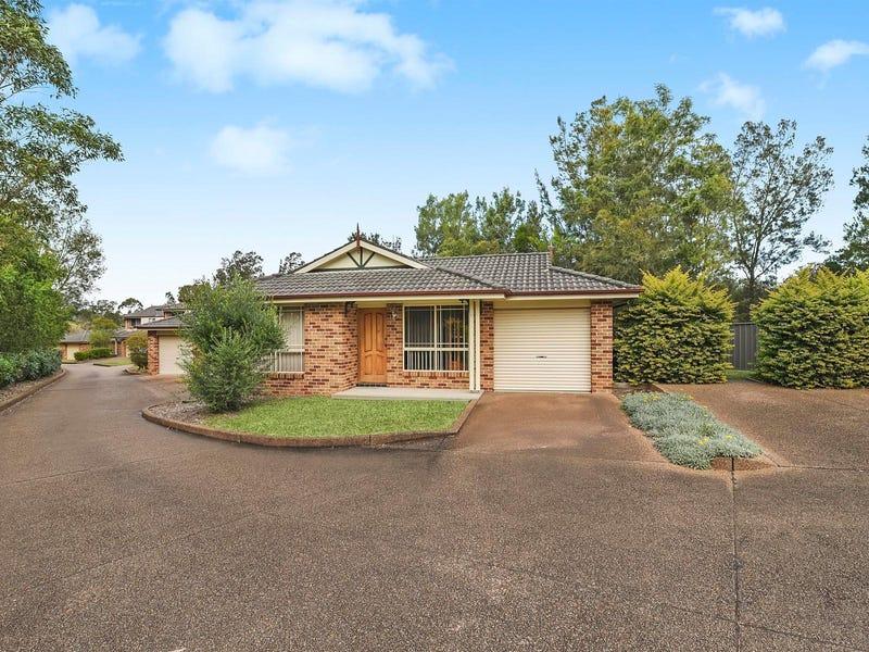 1/1 Derwent Crescent, Lakelands, NSW 2282