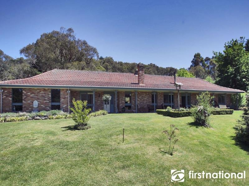 855 Toomuc Valley Road, Pakenham Upper, Vic 3810