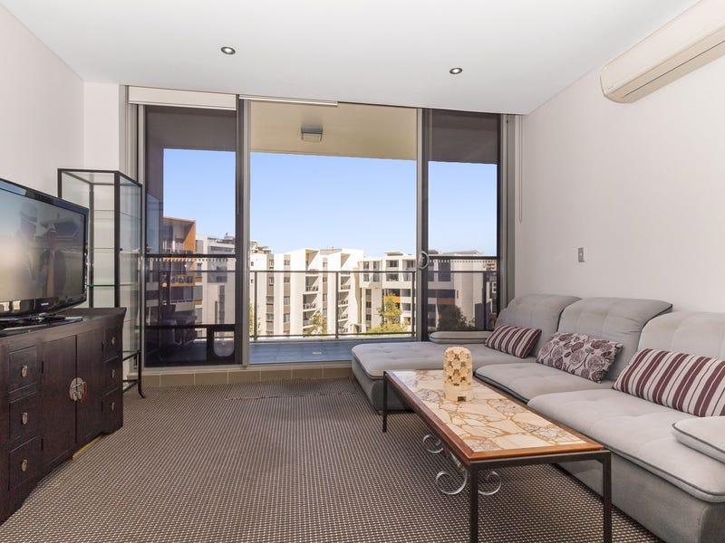 741/5 Loftus Street, Turrella, NSW 2205