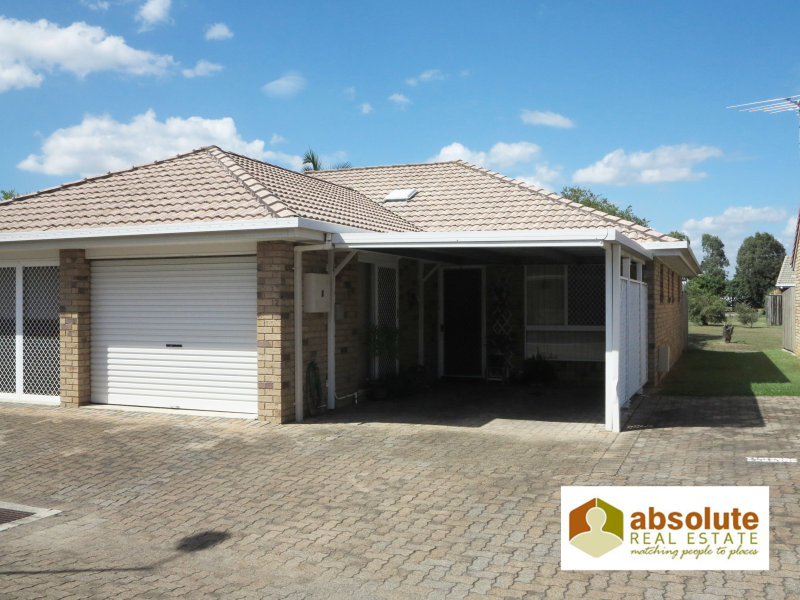 2 Price Court, Brendale, Qld 4500