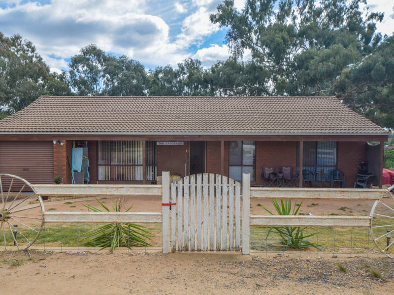 26 Briggs Street, Young, NSW 2594